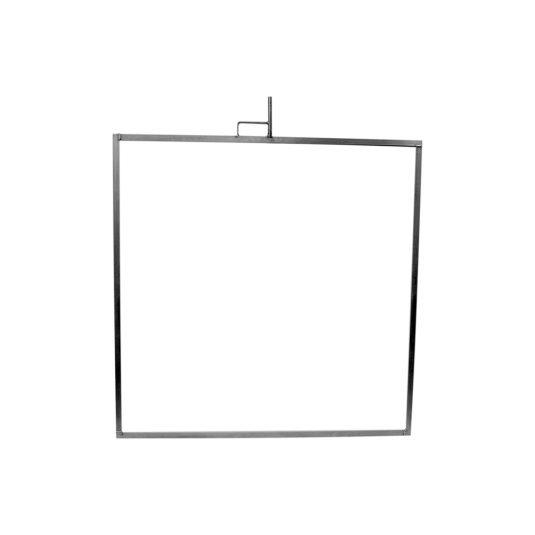 4x4 frame camuse