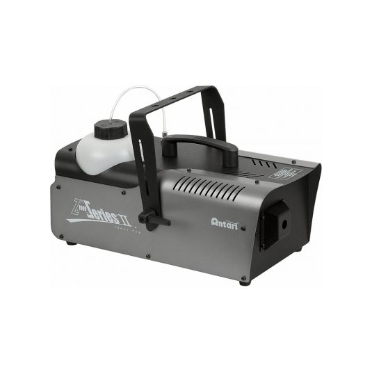 Antari Smoke Generator Camuse Rookmachine Rook