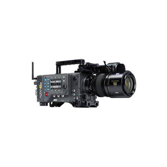 Arri Alexa XT Plus Camuse Camera