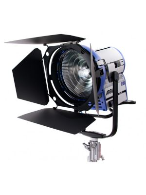 Arri M18 Licht Light Camuse Lamp