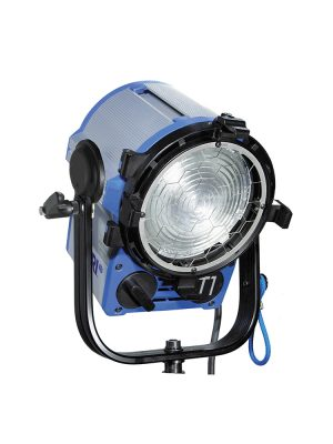 Arri T1 Camuse Light Licht Lamp