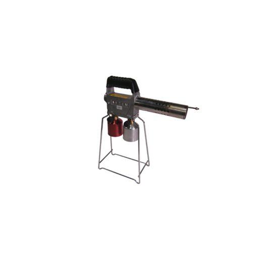 Artem Smoke Machine Camuse Rookmachine