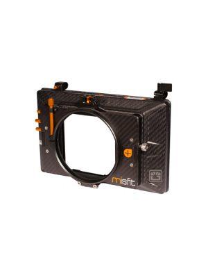 Lens Accessoires