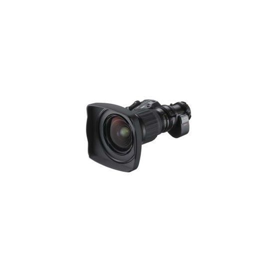 Canon J9x5.2 Camuse