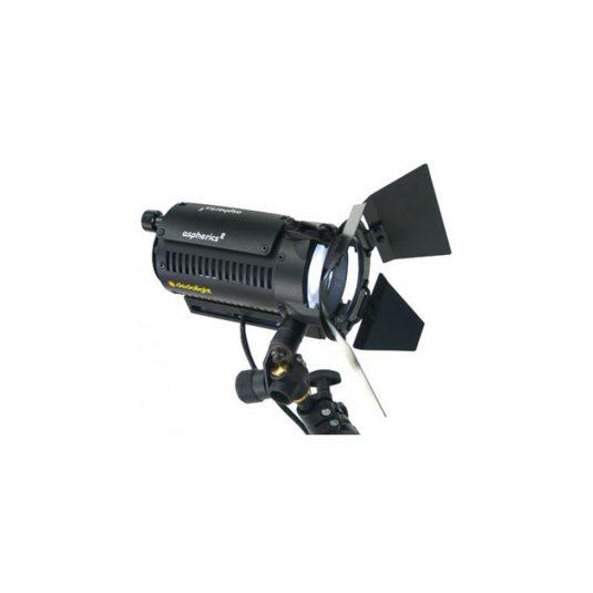Dedo 150W Classic Camuse Light Licht Lamp