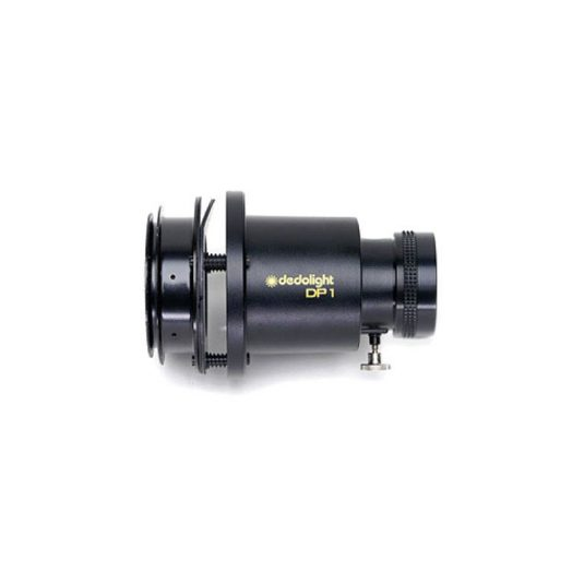 Dedo Dp1 Lens Camuse Light Licht Lamp