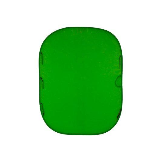 Lastolight Background Green Camuse