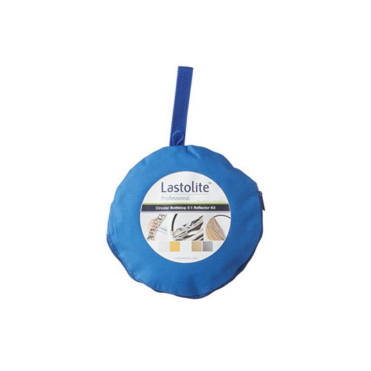 Lastolite circle 75cm Bottletop Camuse
