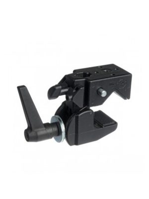 Mafer Superclamp Camuse