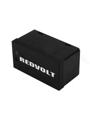 RED Volt Battery Camuse Accu