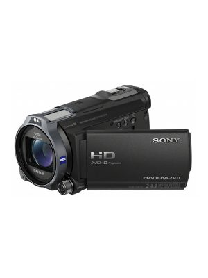Sony CX730 Camcorder Camuse Camera