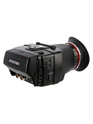 TV Logic 3.5 EVF Camuse