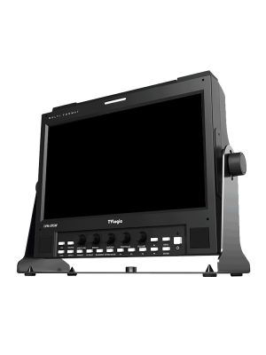 TV Logic 9inch HD Monitor Camuse