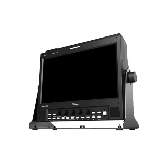 TV Logic 9inch HD Monitor Camuse