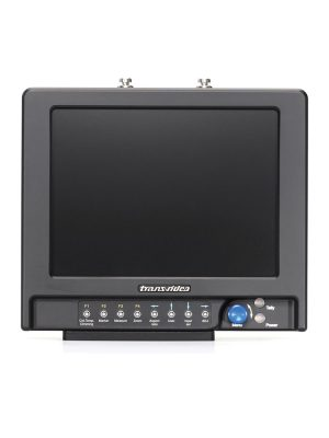 Transvideo Cinemonitor HD8 Monitor Camuse