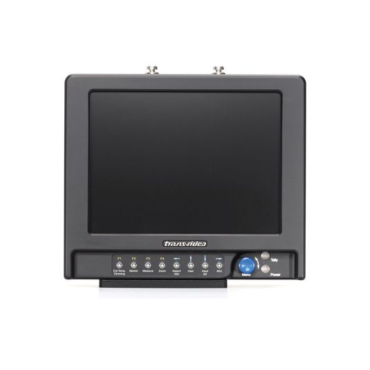 Transvideo Cinemonitor HD8 Monitor Camuse