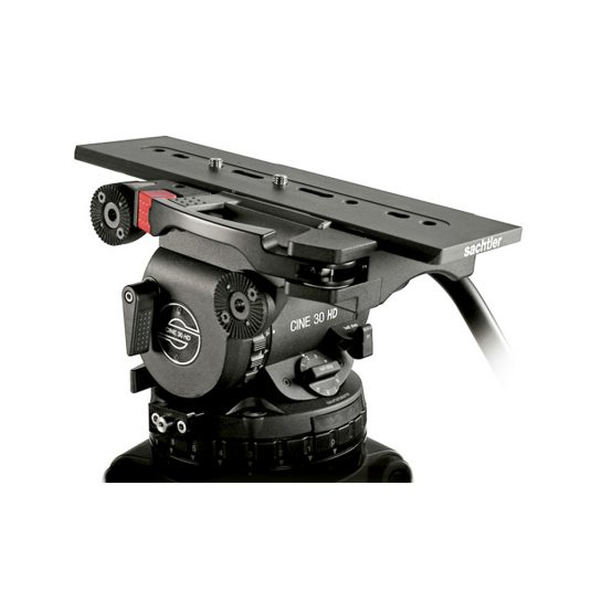sachtler cine 30 hd fluid head