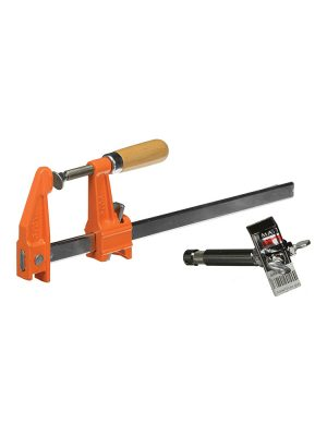 furniture_clamp_verhuur_camuse