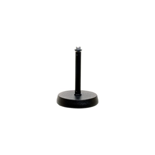mic stand camuse