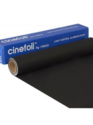 Rosco Cinefoil Camuse