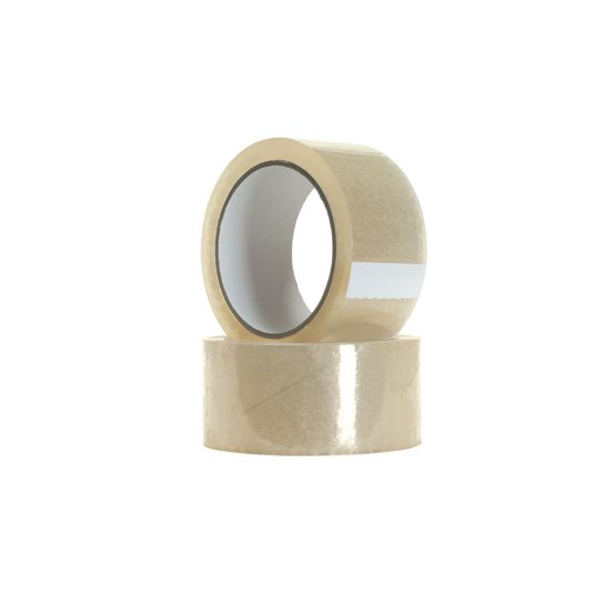 clear tape camuse