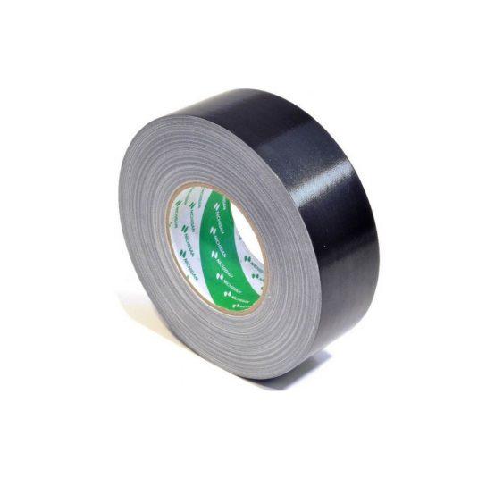 gaffer zwart tape camuse