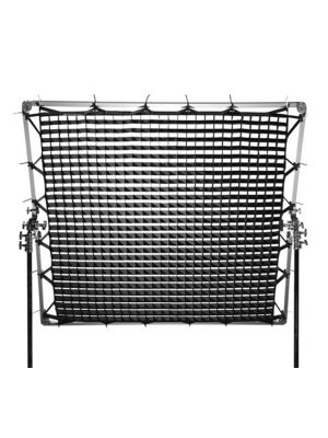 dop choice 8x8 butterfly grid verhuur dopchoice