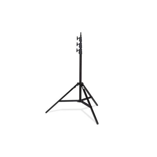 baby kit stand aluminium verhuur licht statief stand