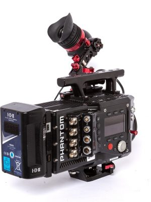 phantom_flex_4k_highspeed_camera_verhuur_rental_camuse