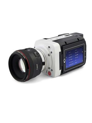 phantom_highspeed_camera_LC320S_MIRO