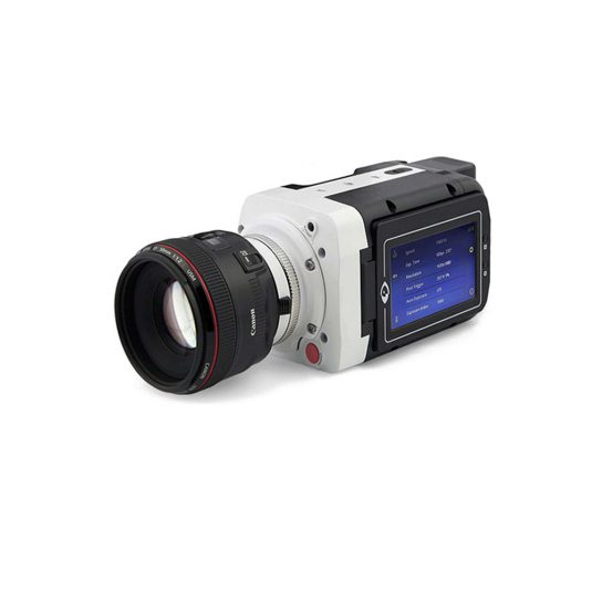 phantom_highspeed_camera_LC320S_MIRO