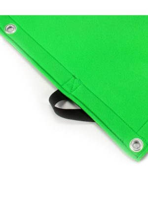 chromakey_chroma_key_green_groen_camuse_fabric_digifoam_foam