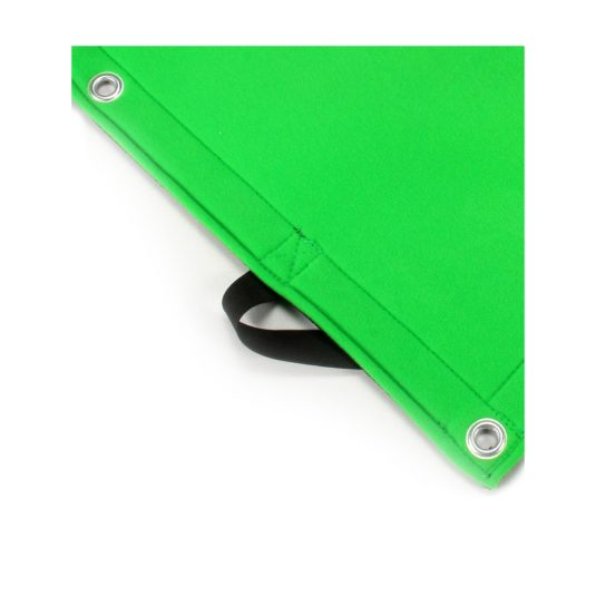 chromakey_chroma_key_green_groen_camuse_fabric_digifoam_foam