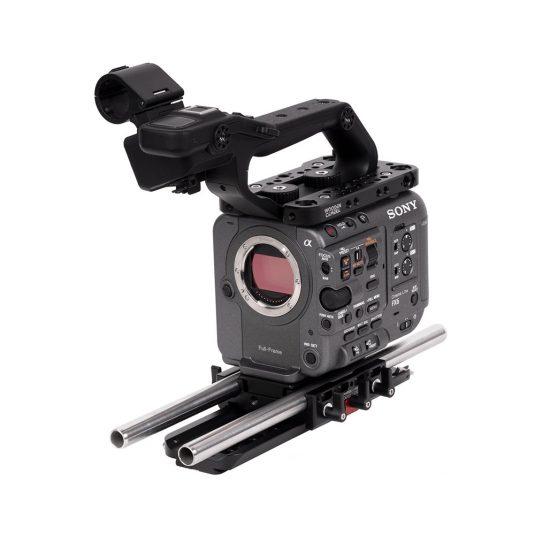 Sony_Fx6_4K_cinema_camera_verhuur_camuse_rentals